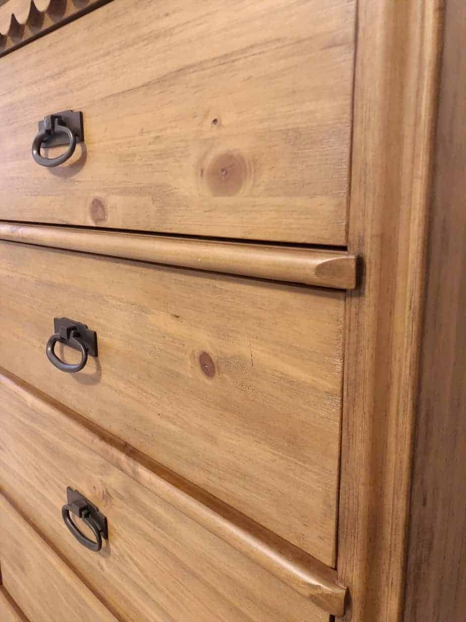 Our Magnolia Bedroom Furniture: An Honest Review 2