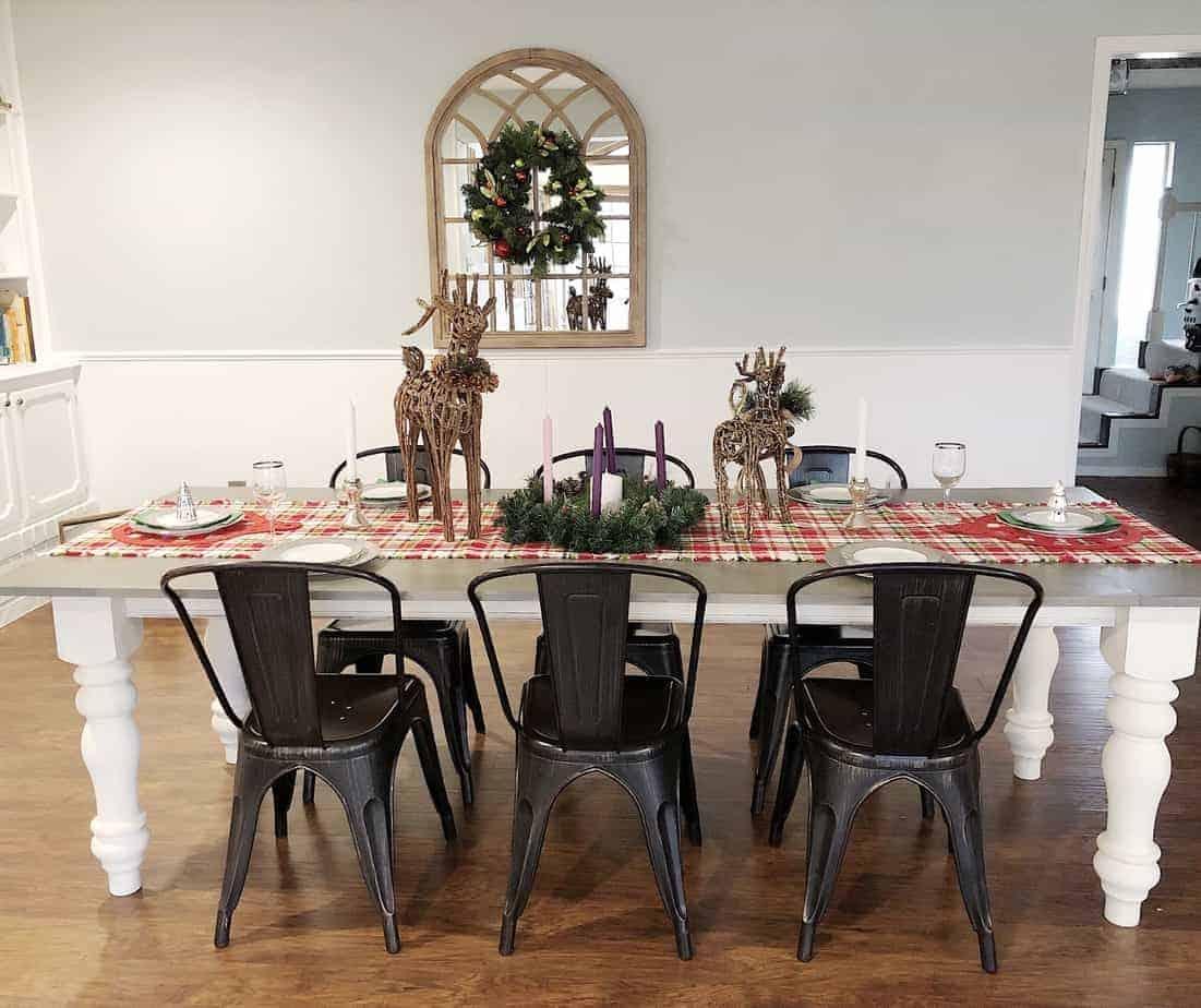 Week 4: Advent Family Devotional – Love