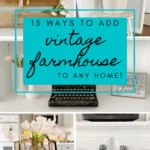 images of vintage farmhouse