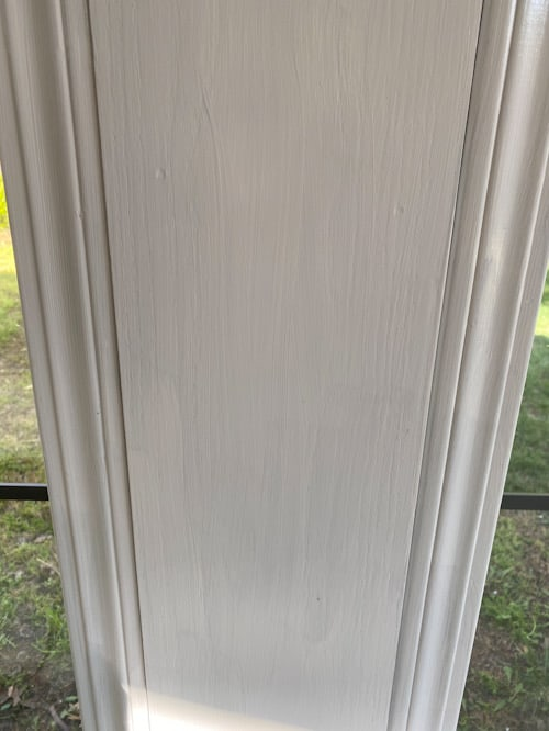Valspar High Hiding Primer