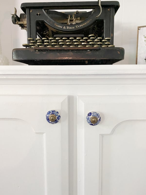 15 Ways to add Vintage Farmhouse Style to any Home 9