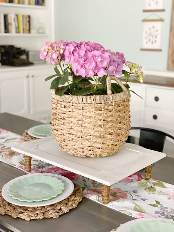 How to Create the Perfect Tablescape 4