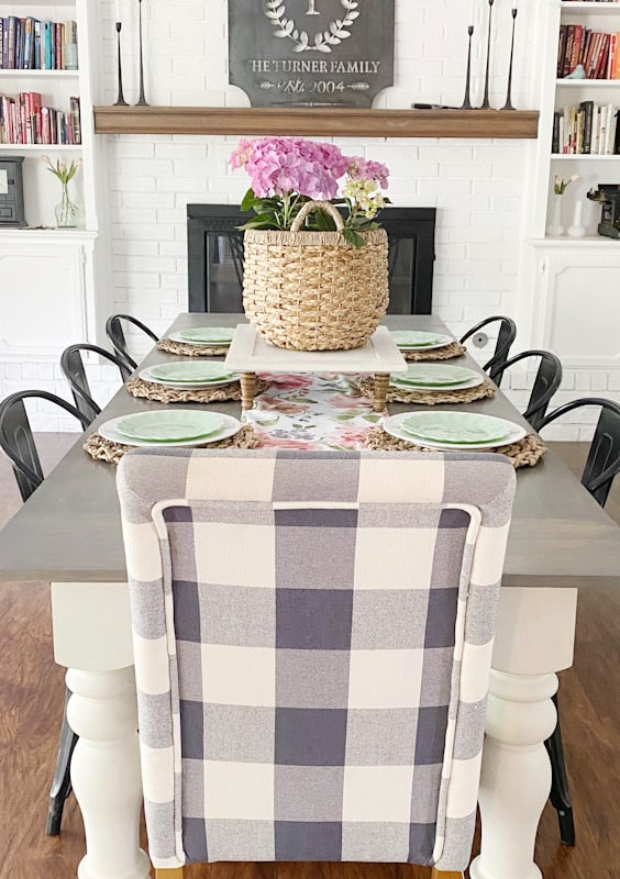 How to Create the Perfect Tablescape 6