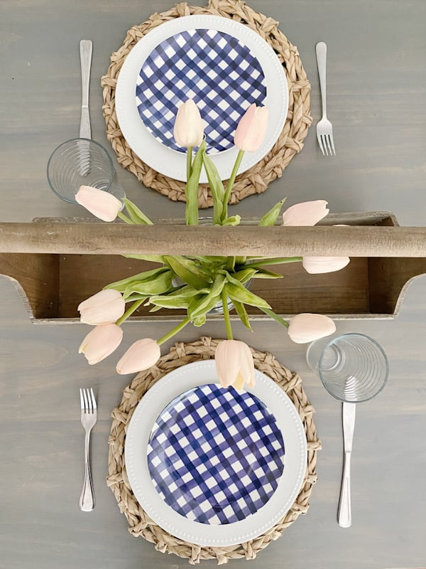 How to Create the Perfect Tablescape 5