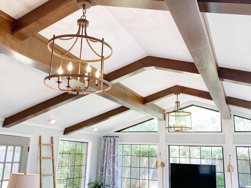 Choosing Living Room Lighting - ORC Week 7 5