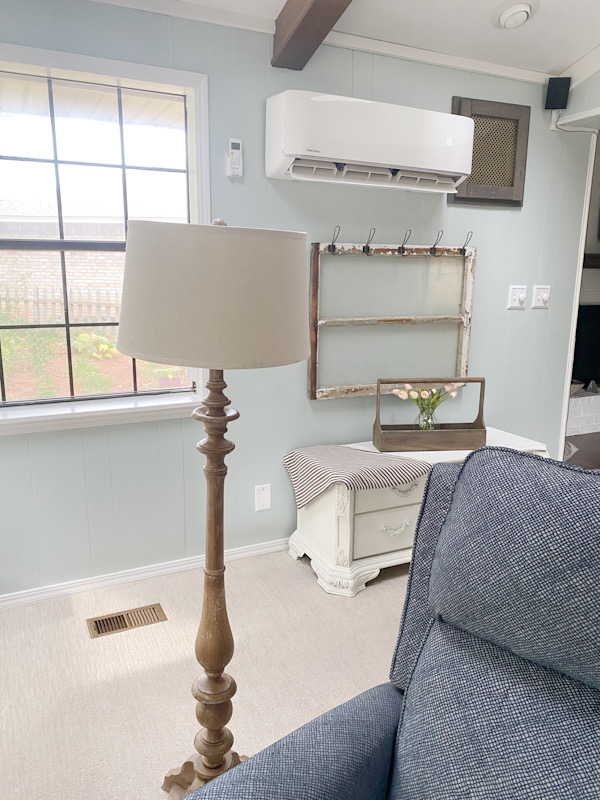 Choosing Living Room Lighting - ORC Week 7 3