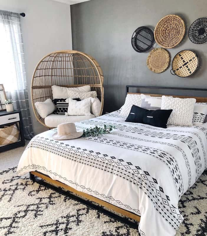 Farmhouse Design Style: What is It and How to Get It 14