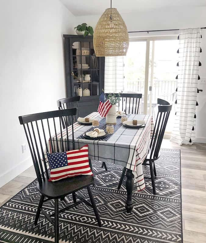 Farmhouse Design Style: What is It and How to Get It 15