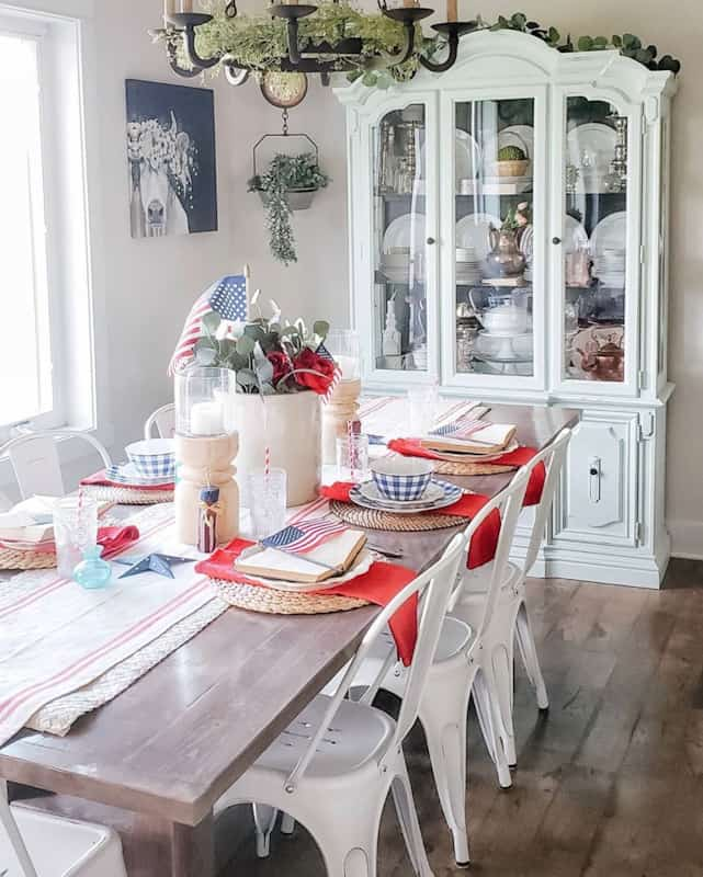 Farmhouse Design Style: What is It and How to Get It 11