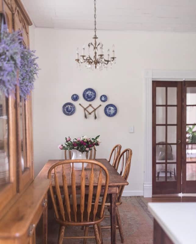 Farmhouse Design Style: What is It and How to Get It 4