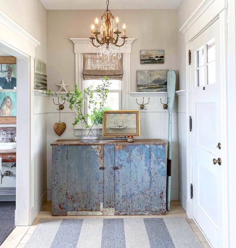 Farmhouse Design Style: What is It and How to Get It 20