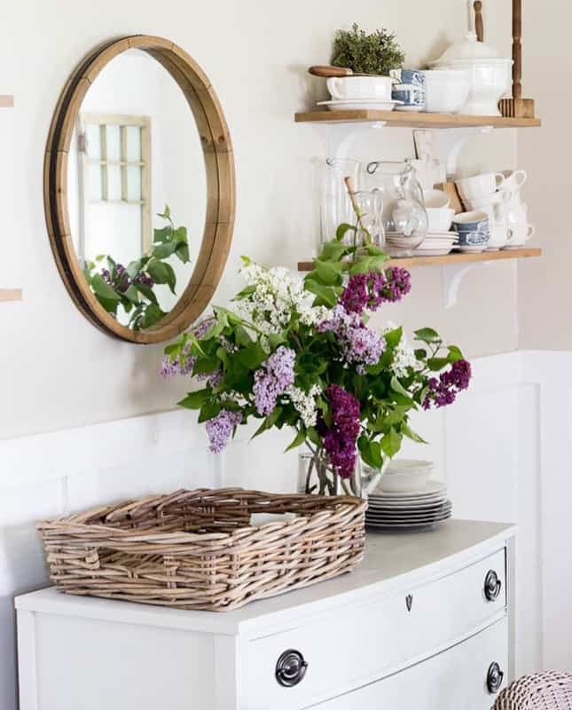 Farmhouse Design Style: What is It and How to Get It 5