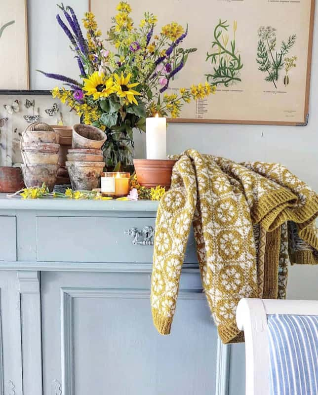 Farmhouse Design Style: What is It and How to Get It 6