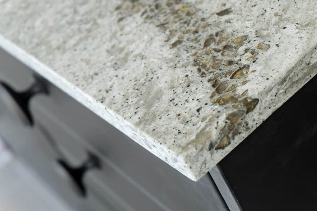 Quartz Countertops: What to Know Before You Buy 3