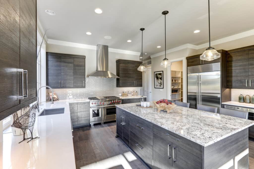 Quartz Countertops: What to Know Before You Buy 2