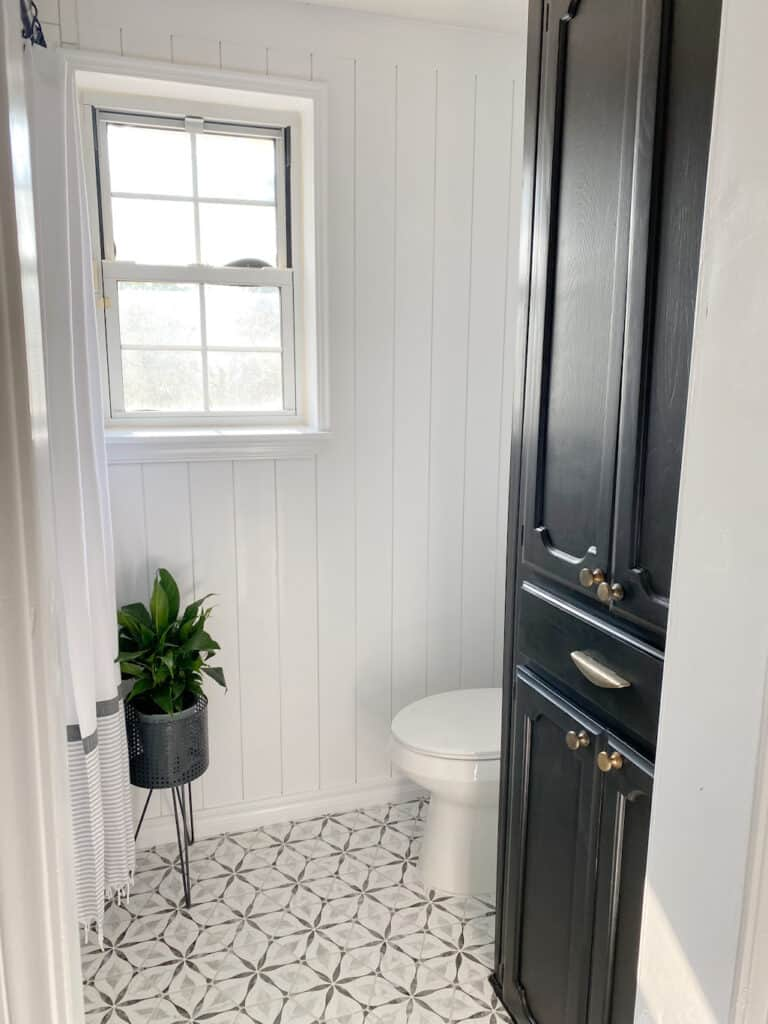 How to Paint Shiplap: 5 Easy Tricks 2
